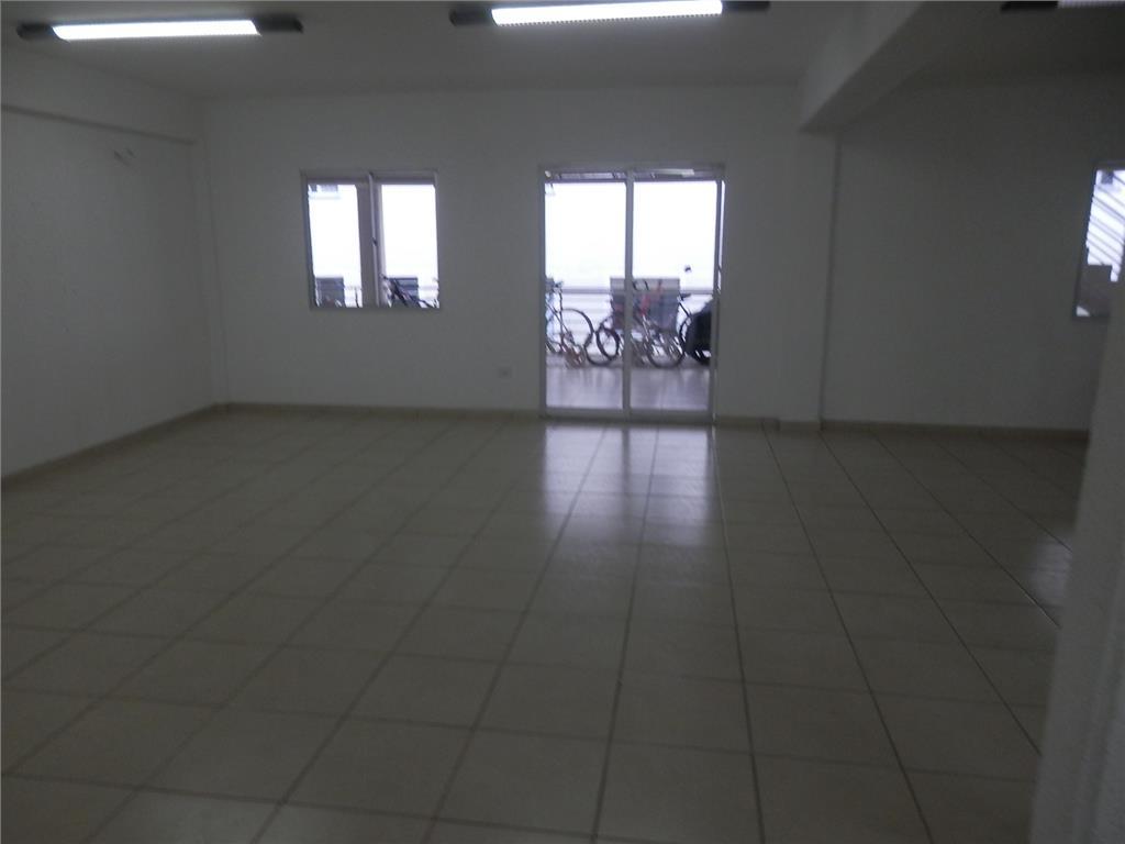Apartamento de 2 dormitórios à venda em Pinheirinho, Curitiba - PR