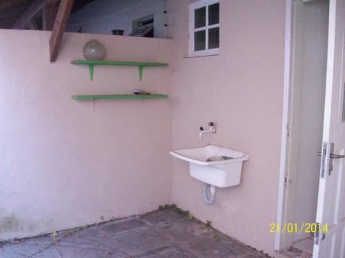 Mais 10 foto(s) de Sobrado 1 - ELDORADO DO SUL, Residencial Eldorado do Sul