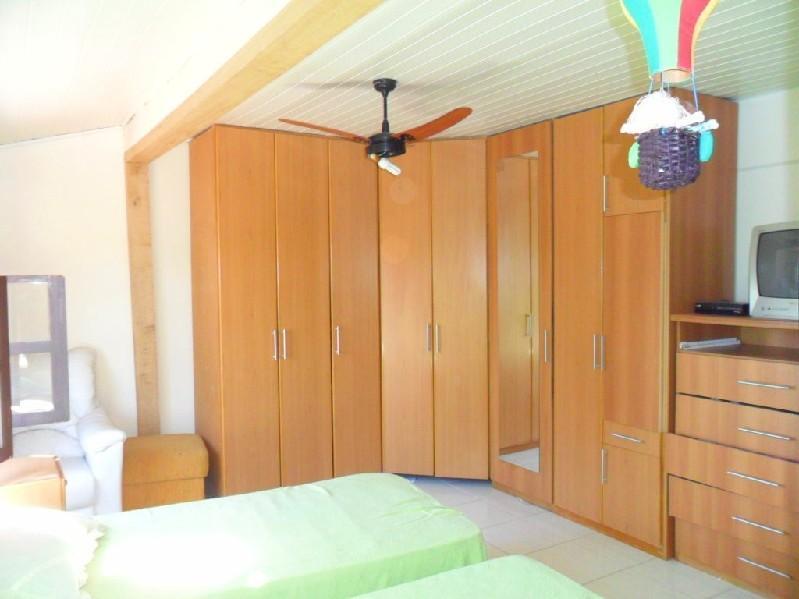 Mais 70 foto(s) de CASA 5D - PORTO ALEGRE, Cavalhada
