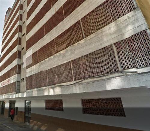 Imóvel: Freire Imóveis - Sala, Centro, Porto Alegre