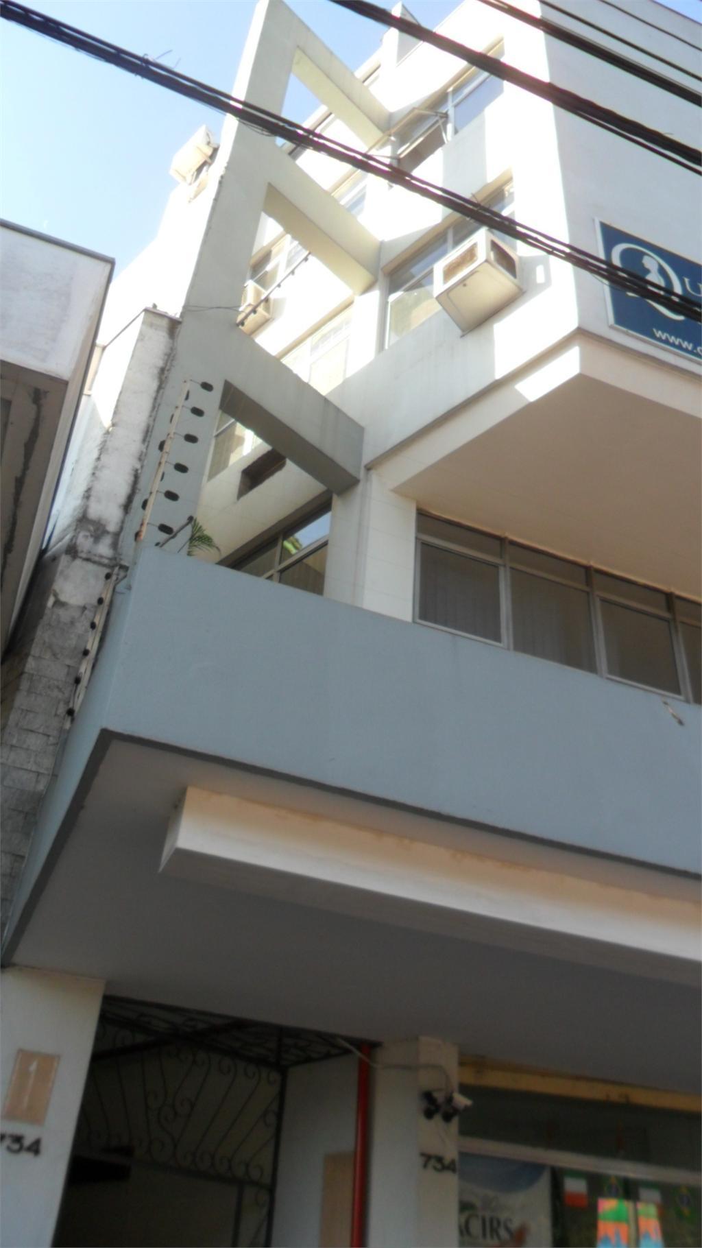 Im�vel: Freire Im�veis - Sala, Bom Fim, Porto Alegre