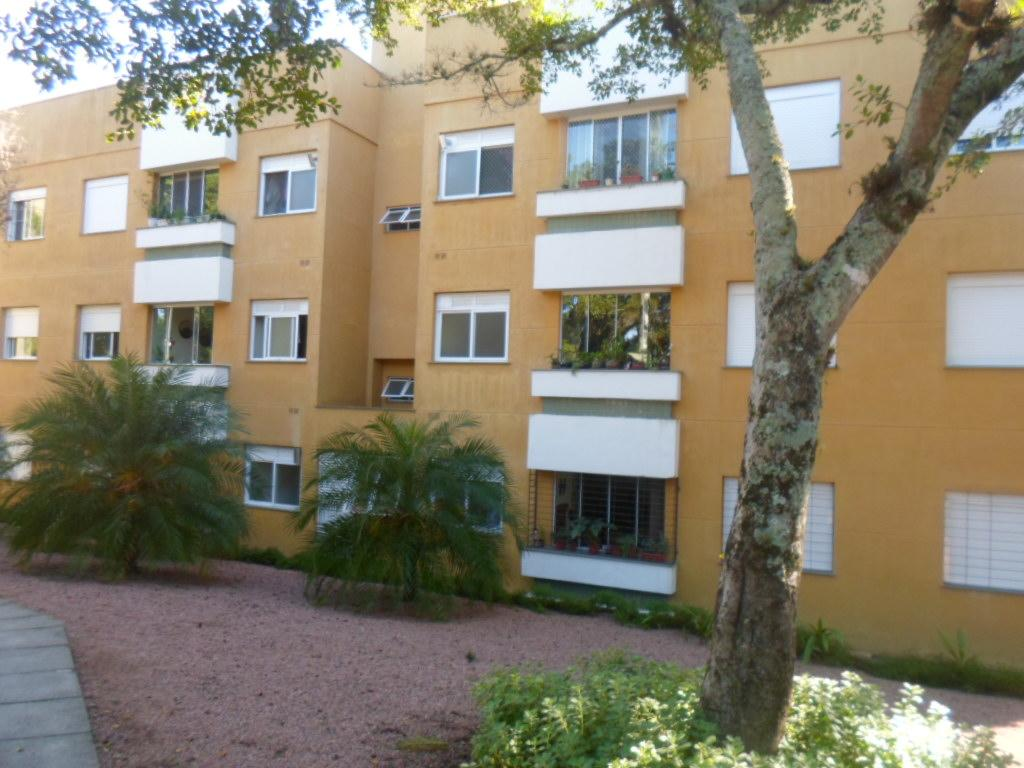 Imóvel: Freire Imóveis - Apto 3 Dorm, Guarujá (AP0551)