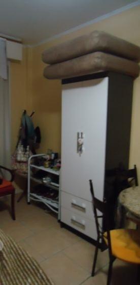 Imóvel: Freire Imóveis - Apto 1 Dorm, Centro, Porto Alegre
