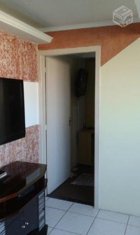 Mais 11 foto(s) de Apartamento Duplex 3 - PORTO ALEGRE, MENINO DEUS