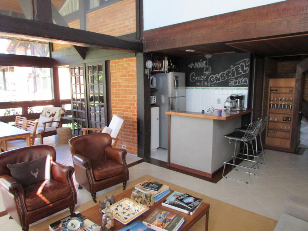 Apartamento à venda em Secretário, Petrópolis - RJ - Foto 5