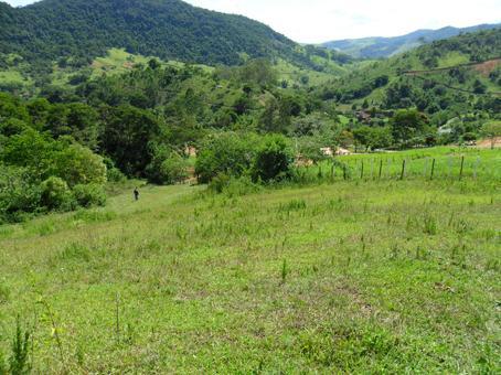Foto - [TE0005] Terreno Residencial Petrópolis, Secretário