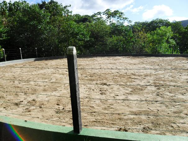 Fazenda / Sítio à venda em Itaipava, Petrópolis - Foto 9