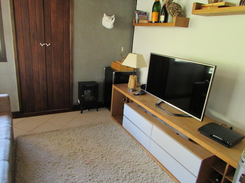 Apartamento à venda em Secretário, Petrópolis - RJ - Foto 8