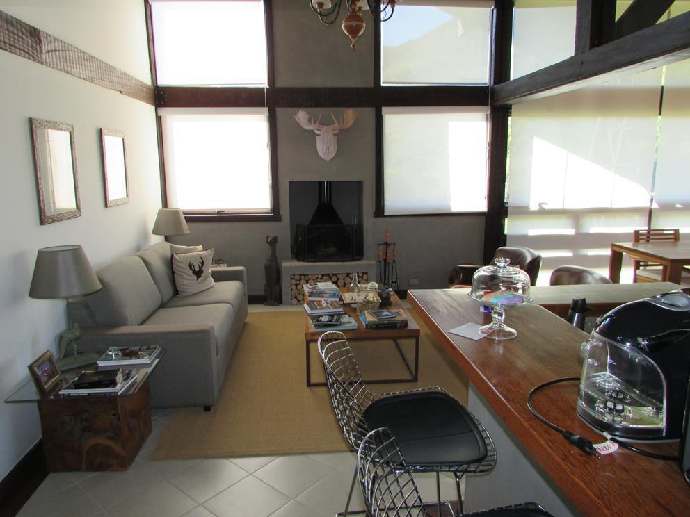 Apartamento à venda em Secretário, Petrópolis - RJ - Foto 3