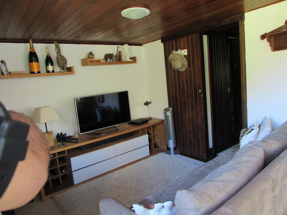 Apartamento à venda em Secretário, Petrópolis - RJ - Foto 7