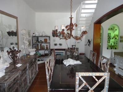 Fazenda / Sítio à venda em Secretário, Petrópolis - Foto 10
