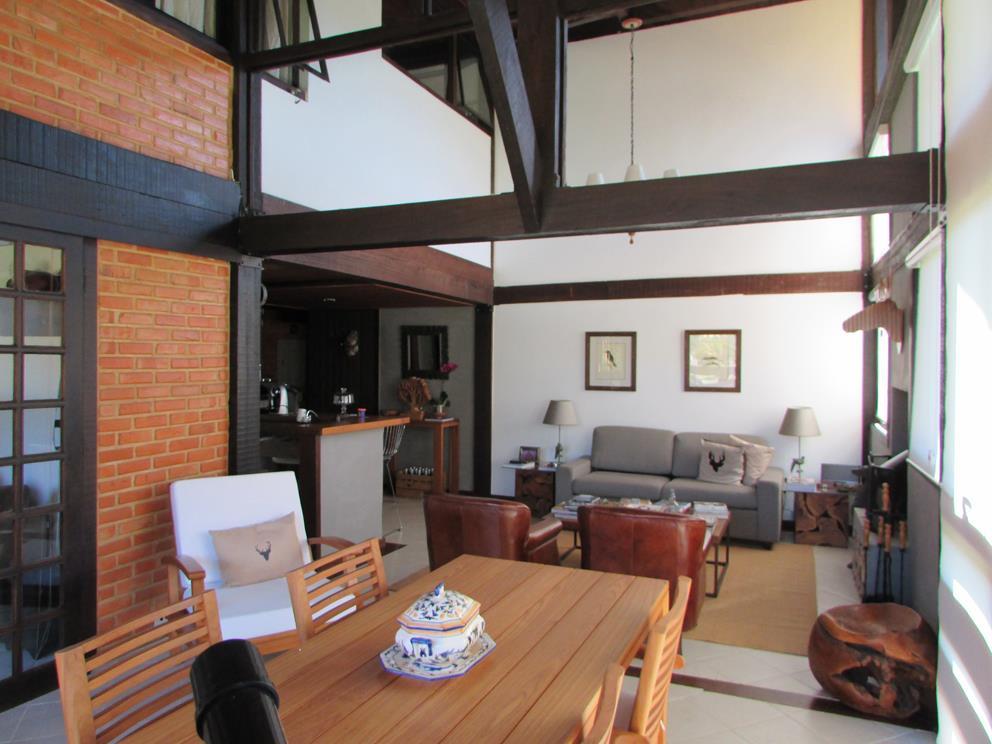 Apartamento à venda em Secretário, Petrópolis - RJ - Foto 6