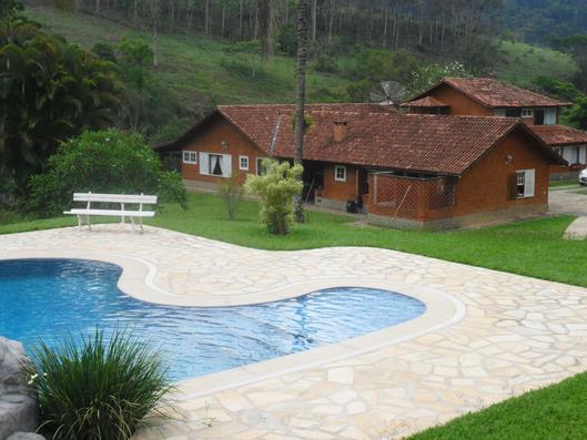 Fazenda / Sítio à venda em Secretário, Petrópolis - Foto 1