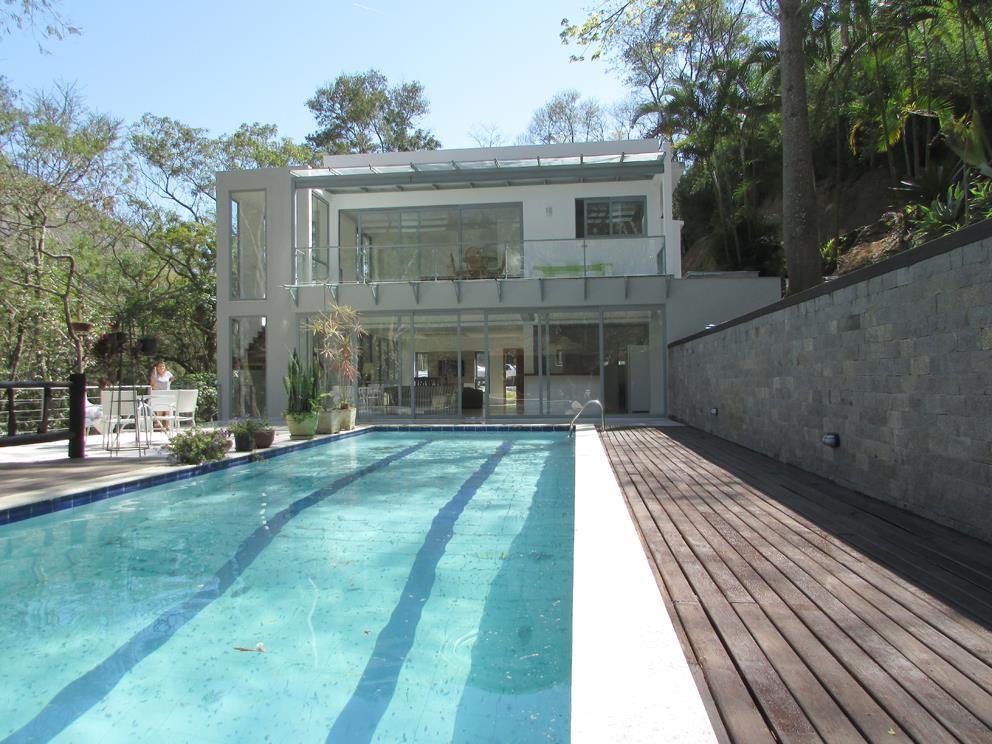 Foto - [CA0117] Casa Petrópolis, Secretário