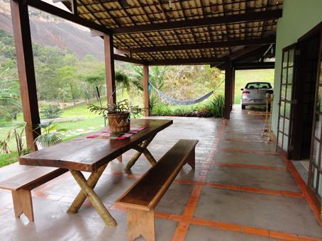 Casa à venda em Posse, Petrópolis - Foto 3