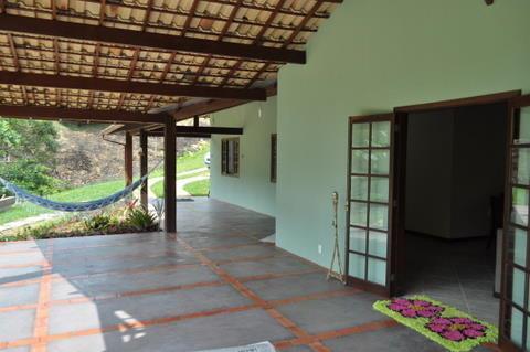 Casa à venda em Posse, Petrópolis - Foto 5