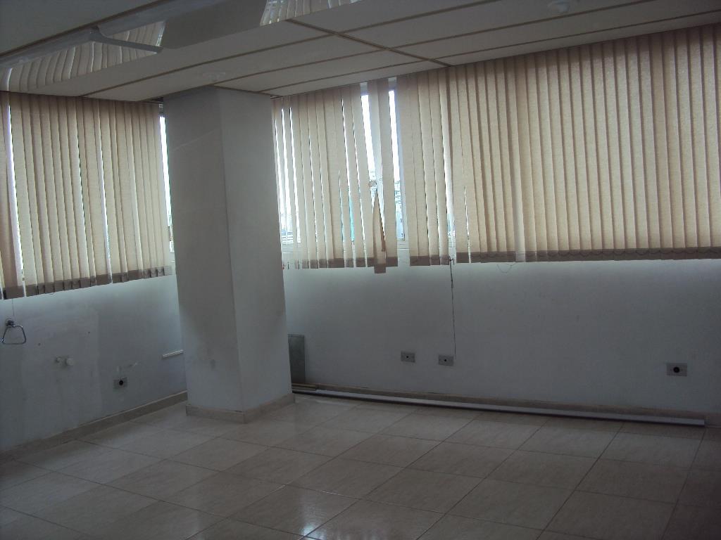 Conjunto em Centro, Curitiba - PR
