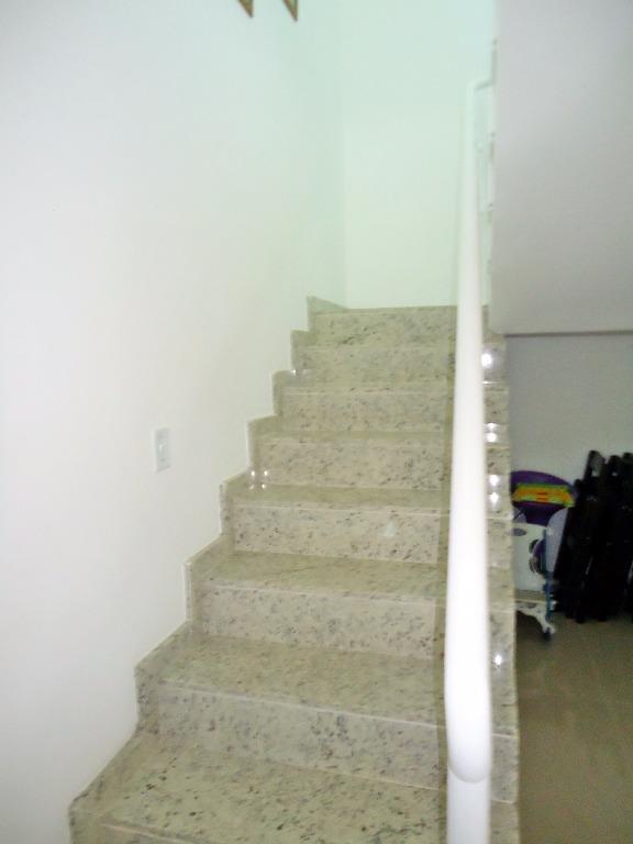 Casa de 4 dormitórios à venda em Salto Santiago, Saudade Do Iguaçu - PR