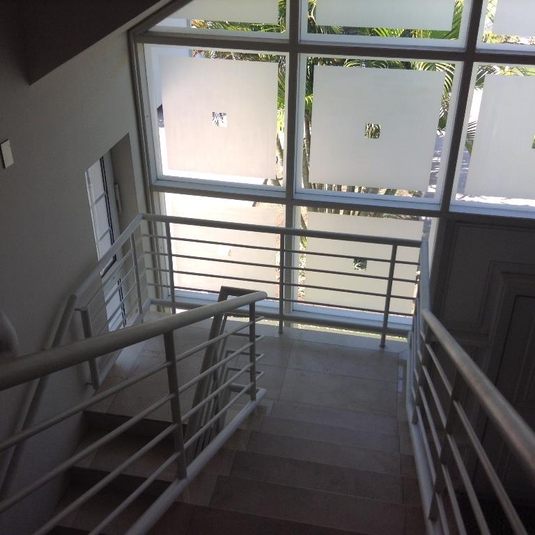 Casa de 4 dormitórios em Vista Alegre, Curitiba - PR