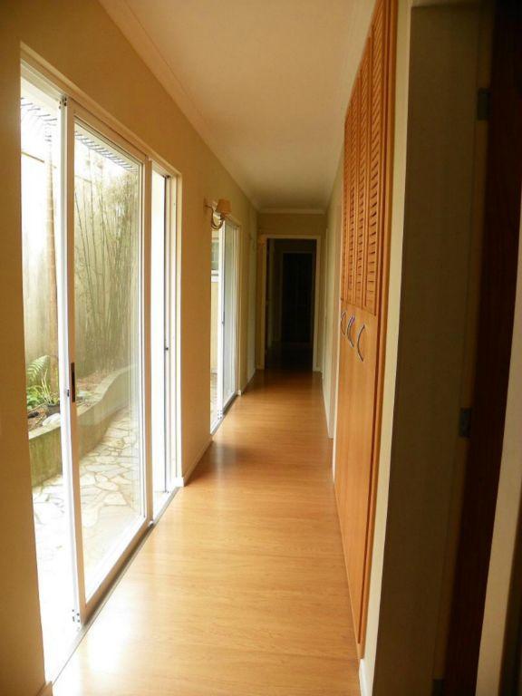 Casa de 4 dormitórios à venda em Boqueirão, Curitiba - PR