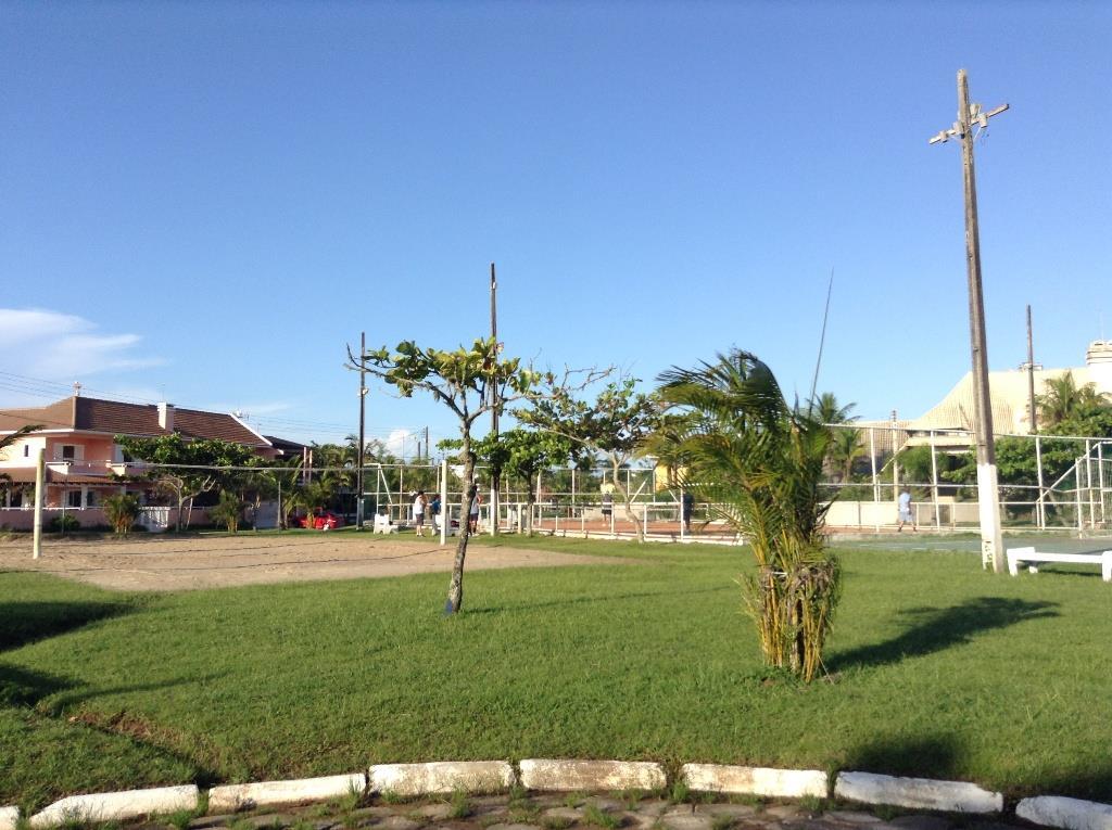 Casa de 3 dormitórios à venda em Atami, Pontal Do Paraná - PR