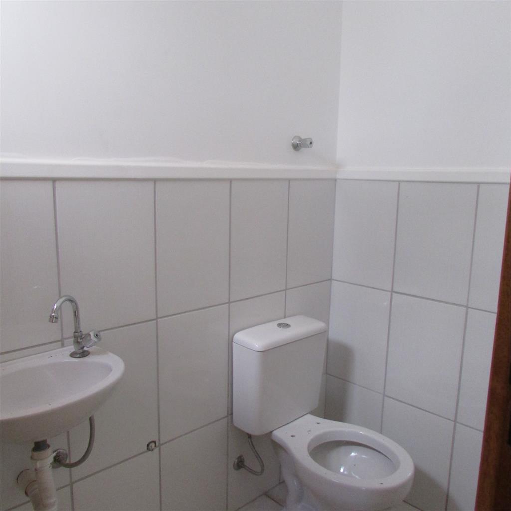 Pia De Cozinha Com Armario 1 Jpg Pictures to pin on Pinterest #3F2D24 1024x1024 Armario Banheiro Antigo