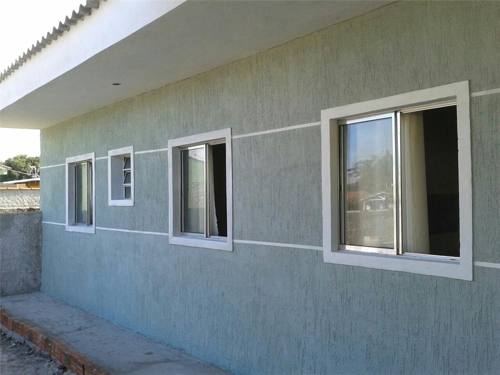 Casa 4Dorm. à venda, Centro, Matinhos - CA0179.