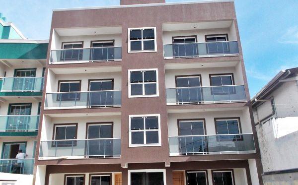 Apartamento pronto para Morar à venda, Afonso Pena, São José