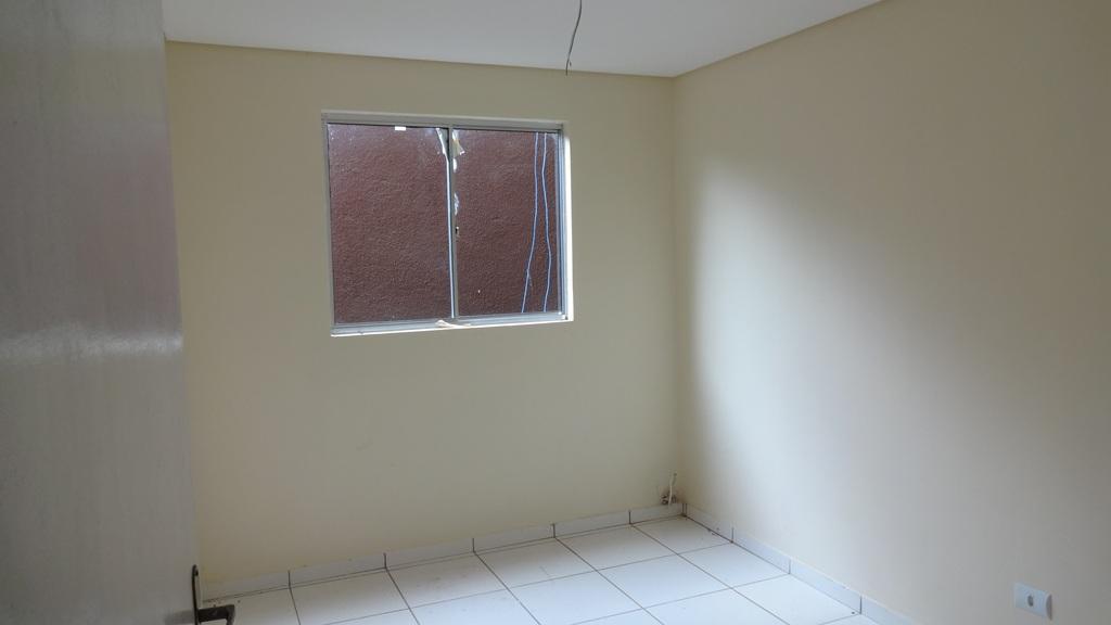 Apartamento à Venda - Iguaçu