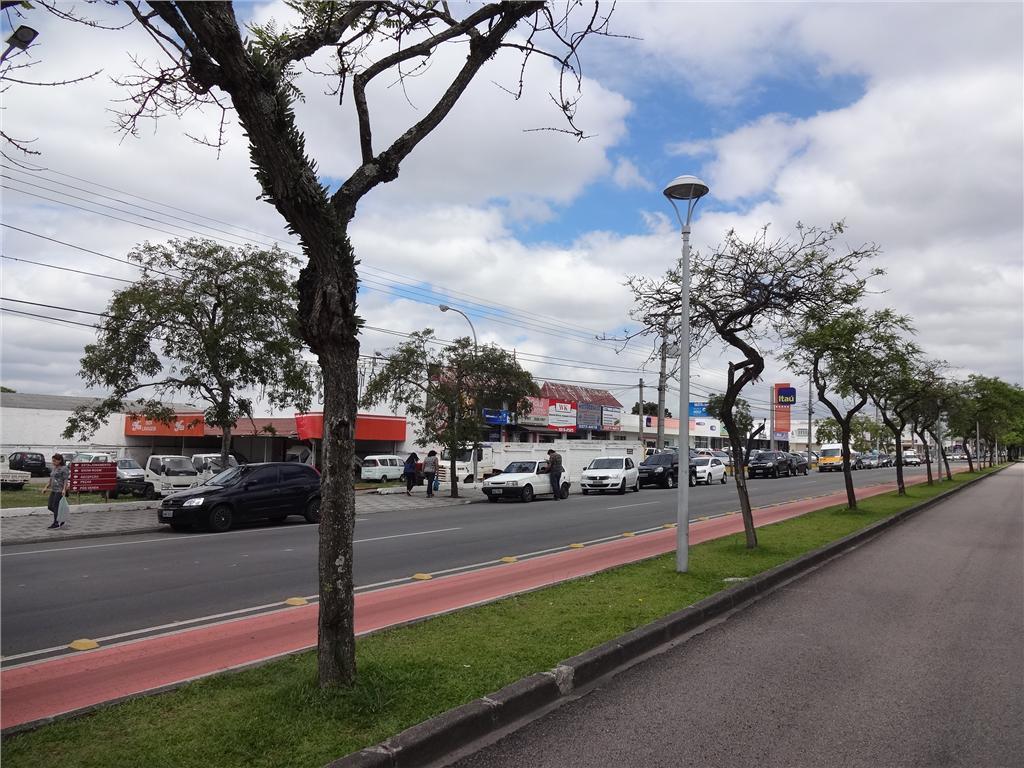 Ponto comercial à venda, Hauer, Curitiba - PT0003.