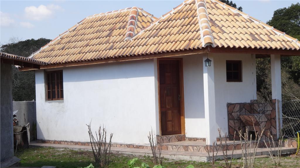 Terreno residencial à venda, Barro Preto, São José dos Pinha