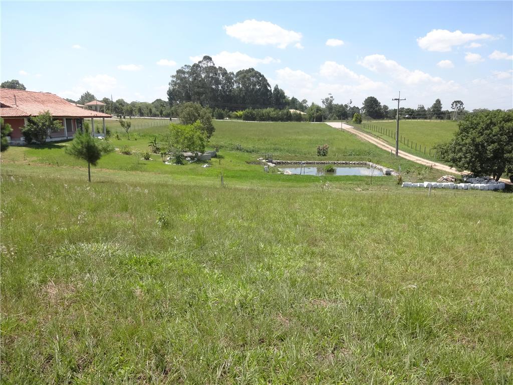 Cotia, São José dos Pinhais - Terreno 5.180 m² à venda,TE002