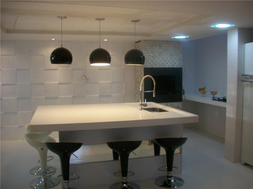 Casa para comprar - Alto Boqueir�o - Curitiba - R$ 297.000