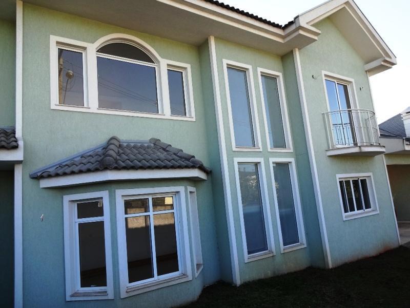 Casa residencial Alto Padrão em Condomínio Fechado  04 Quart