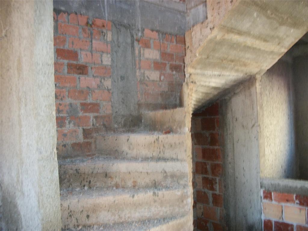 Casa à Venda - Boqueirão