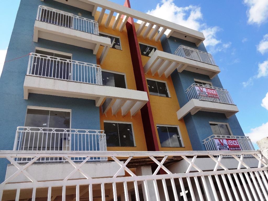 Apartamento  residencial com duas Sacada e Elevador à venda,