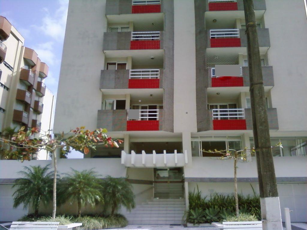 Apartamento 3Dormitórios à venda, Caiobá, Matinhos - AP0602.