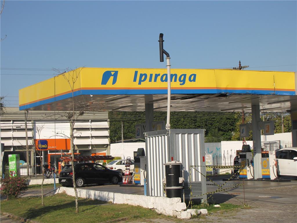 Ponto  comercial à venda, Rebouças, Curitiba.