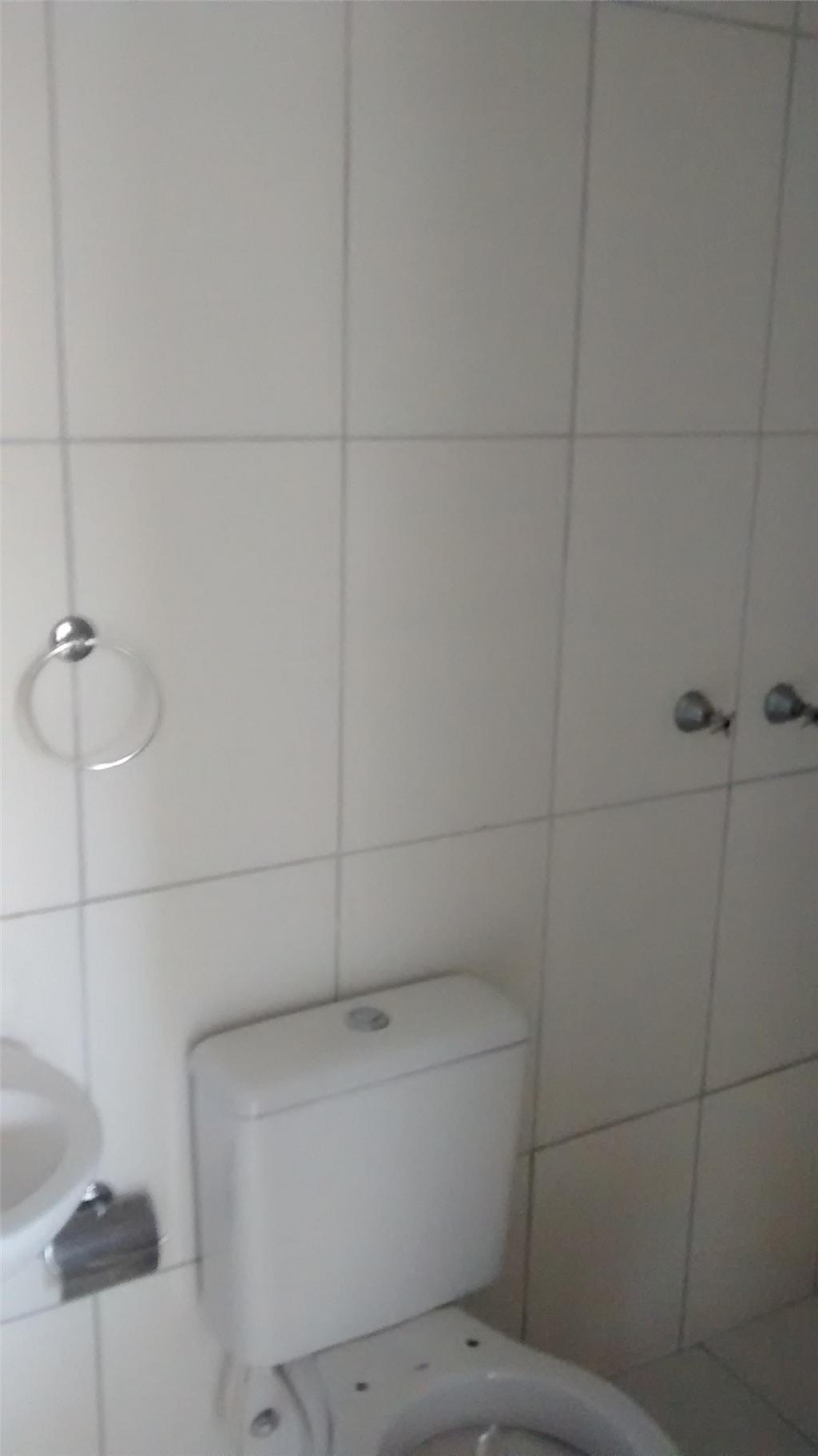 Apartamento à Venda - Hauer