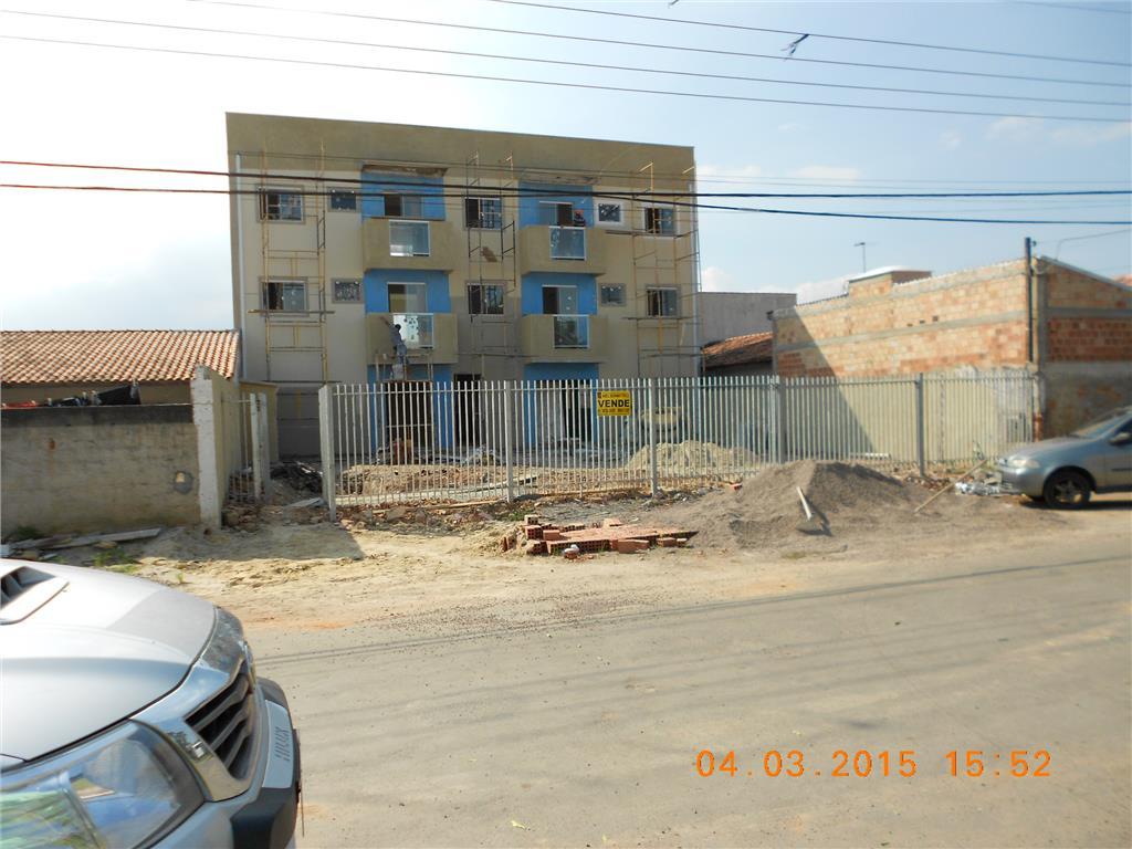 Apartamento 3Dorm. R$145.000,00 à venda, São Marcos, São Jos