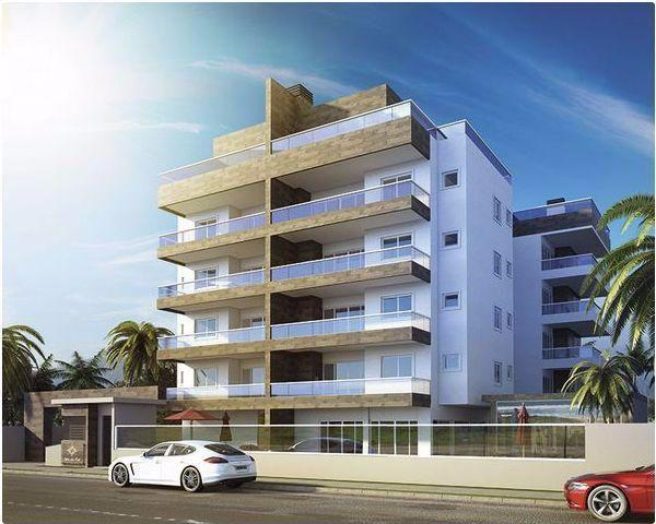 Apartamento Frente para o Mar à venda, Itapema do Norte, Ita de Vitória Imóveis Curitiba.'