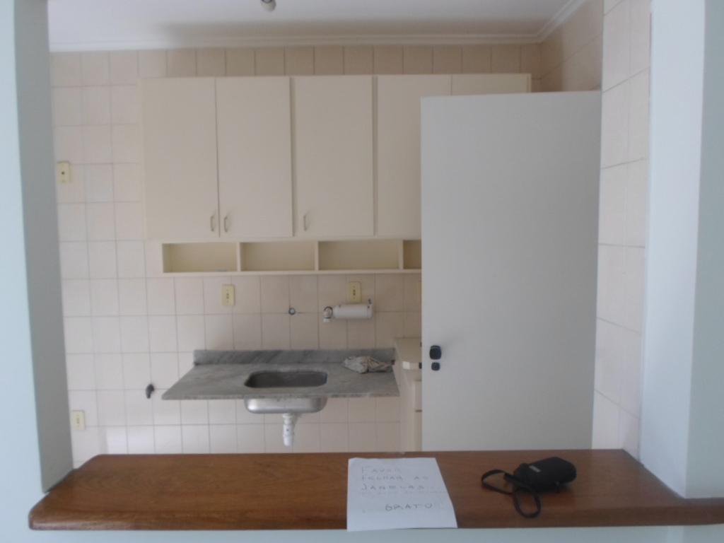Apartamento para locação - Aclimação