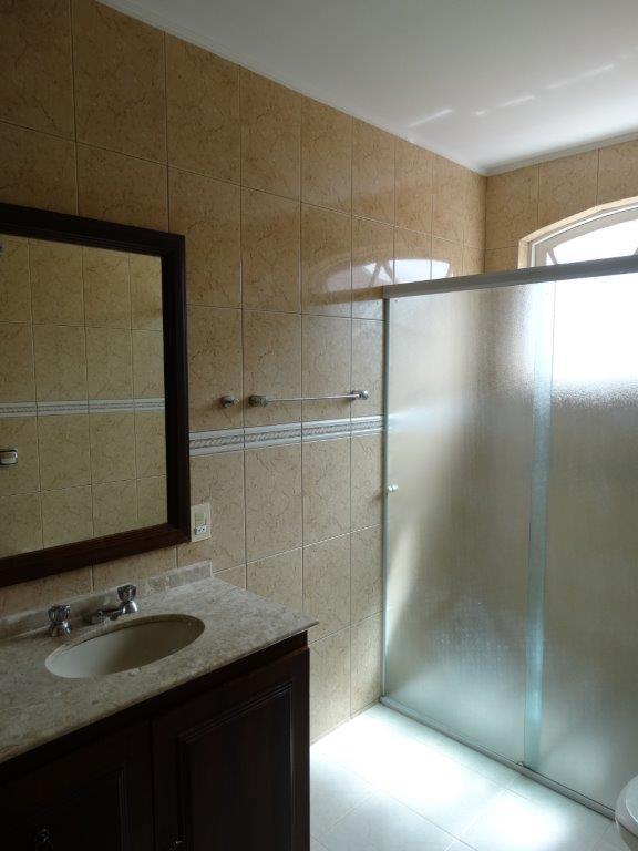 Casa de 4 dormitórios à venda em Batel, Curitiba - PR