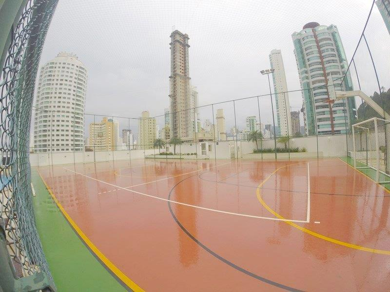 Apartamento de 3 dormitórios à venda em Pioneiros, Balneário Camboriú - SC