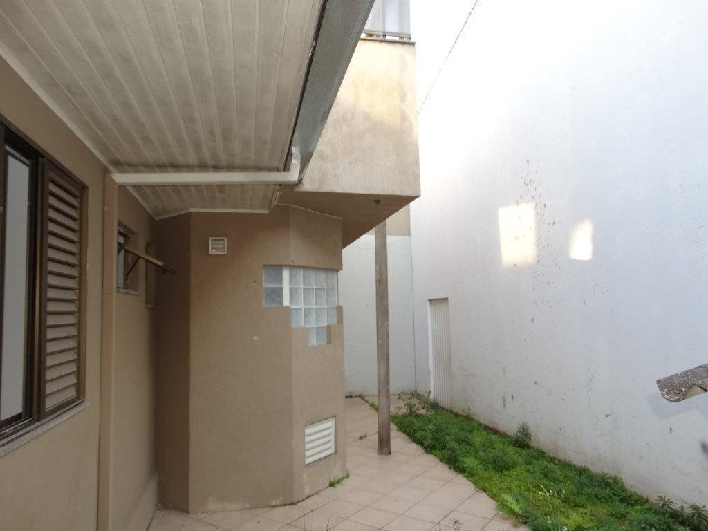 Casa de 3 dormitórios em Jardim Das Américas, Curitiba - PR