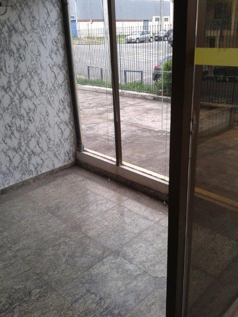Prédio em Centro, São José Dos Pinhais - PR