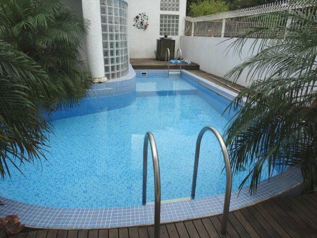 Casa em Atuba, Colombo - PR