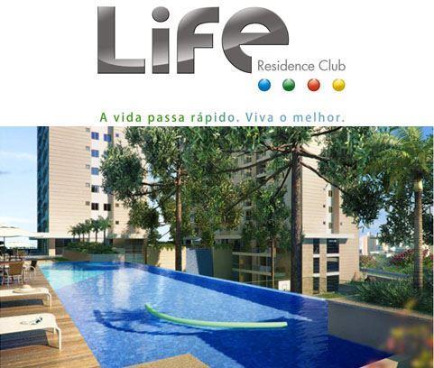 Apartamento de 3 dormitórios em Novo Mundo, Curitiba - PR