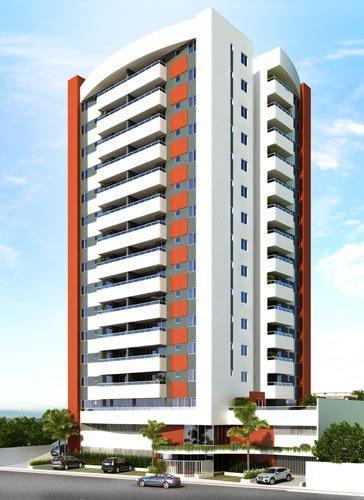 Vita Plaza Residence Viver bem é morar perto de tudo e ter t de Henrique Dourado - Corretor de Imóveis.'
