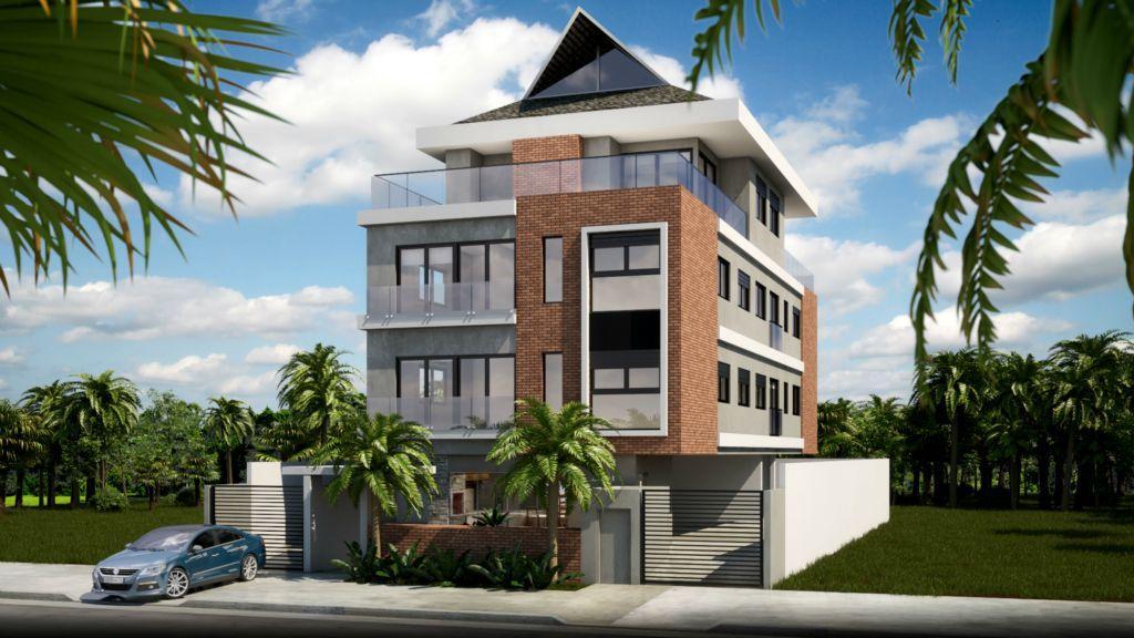Apartamento à venda, Campeche, Florianópolis. Imóvel Financiável